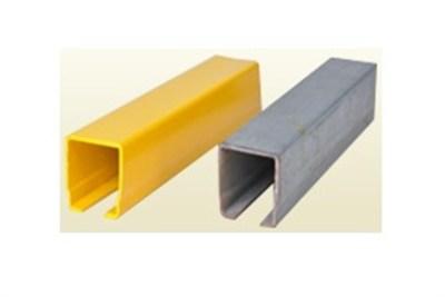 C-Rail Bars