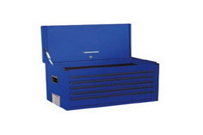 Top Chest 5 Drawer