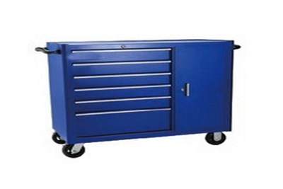 Roll Cab Drawer