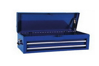 Top Chest 2 Drawer