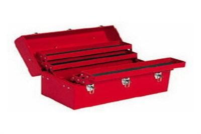 Tool Box 21 Inch