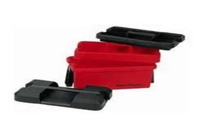 Plastic Tool Box 16 Inch