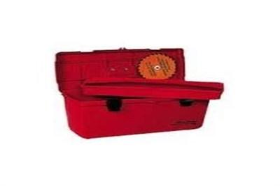 Plastic Tool Box 23 Inch