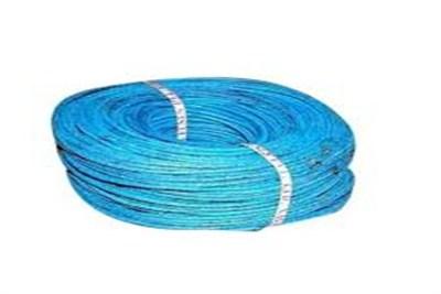 Blue Safety Fuses