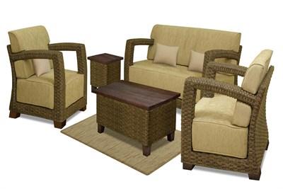 Rattan Furniture Manufacturer in , Rattan Furniture in