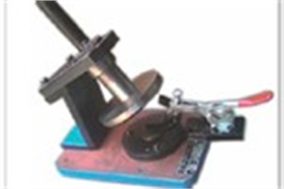 Jigs And  Fixtures Manufacturers