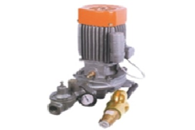 KJ Deep Well Jet Pump