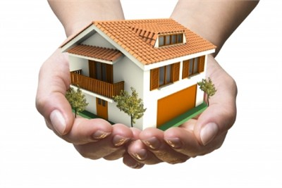 Sale and Purchase Property