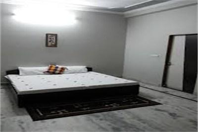1BHK flat at pratapnagar
