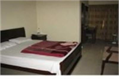 Rooms at Sadar