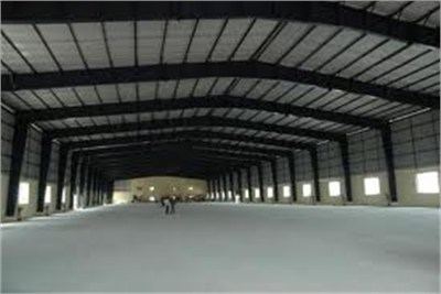 1200 sq ft at Mohan nagar