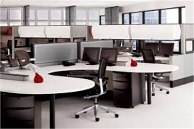 Office Space at Ramdaspeth