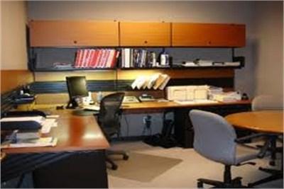 Office Space at Ramnagar