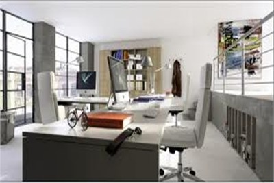 Office Space at Medical Square