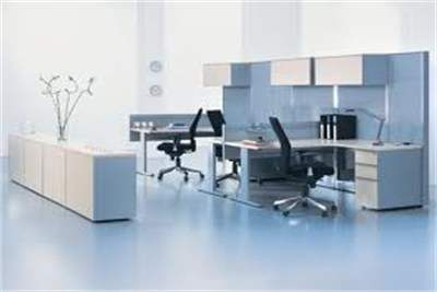 Office Space at Buldi