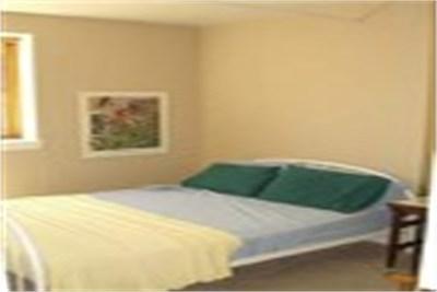 Room at Seminery Hills