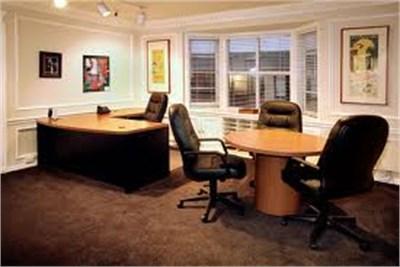 360 sq ft office space at Gokulpeh on ren