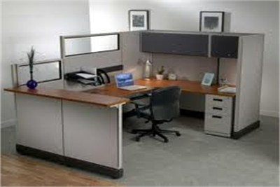 360 sq ft office space at Dharampeth on rent