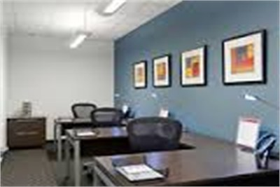 400 sq ft Office space at Dhantoli for sale