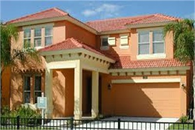 5BHK bungalow at seminery hills for sale