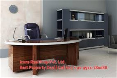 352 sq ft Shop at Ramdaspeth for sale