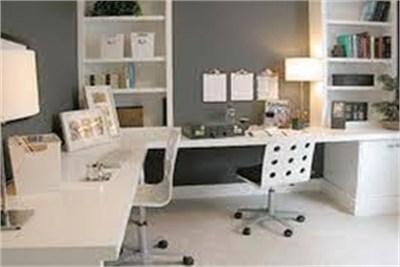 120 sq ft office space at Pratapnagar on rent
