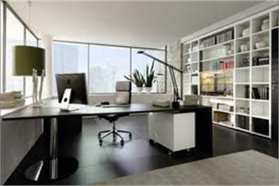 400 sq ft office space at Zingabai Takli on rent