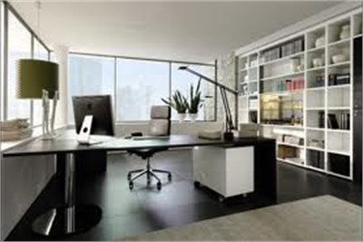 180 sq ft office space at Hingna T-Point on rent