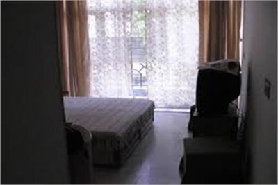 1 Room with kitchen at Bajaj Nagar for Boys on rent