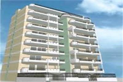 3000 sq ft flat at Ramdaspeth