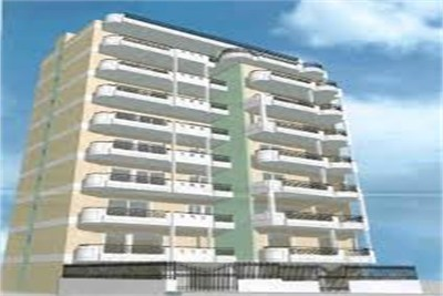 4 bhk penthouse at ajani sq