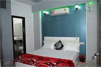 Single room for bachelors in nagpur at khamla