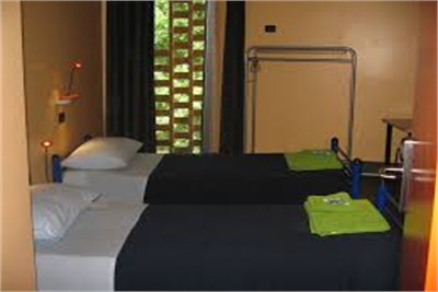2 rooms for bachelors in nagpur at ramdaspeth