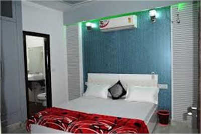 1 room toilet in nagpur at dharampeth