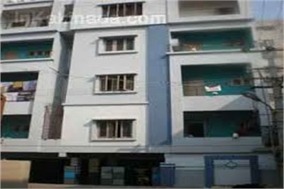 2bhk flat at subhash nagar