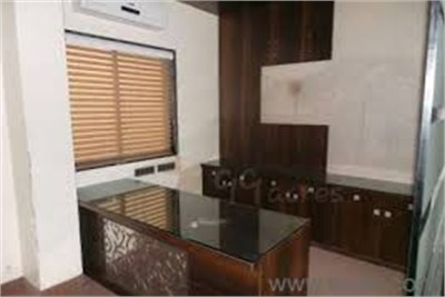550sq.ft space in Nagpur at Dhantoli