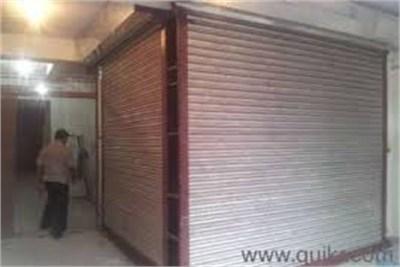 225sq.ft GF shop at trimurty nagar