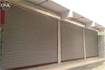 1350 sq.ft GF shop at Dhantoli in Nagpur