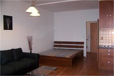 Penthouse 3BHK in Nagpur