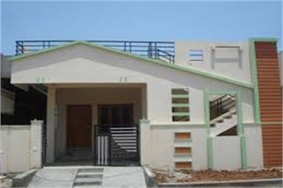independent bungalow on rent in Nagpur
