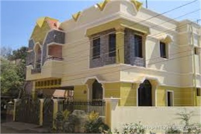 4 bhk bungalow on rent in Nagpur