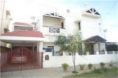 6bhk bungalow in Nagpur