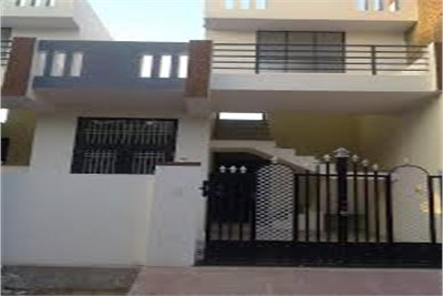 independent bungalow fully furnished in Nagpur