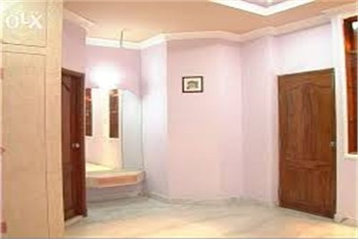 2bhk independent bungalow for rent in Nagpur