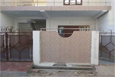 3bhk independent duplex bungalow on rent in nagpur