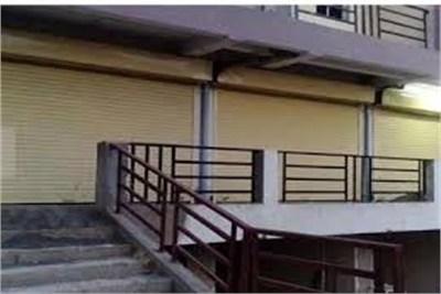 300sq.ft + 300sq.ft office space at Kadbi chowk in Nagpur