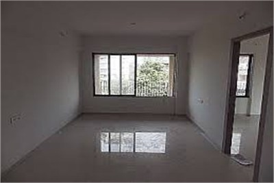 4bhk Duplex on rent at Godhni in Nagpur