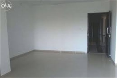 Office space at Narendra Nagar in Nagpur