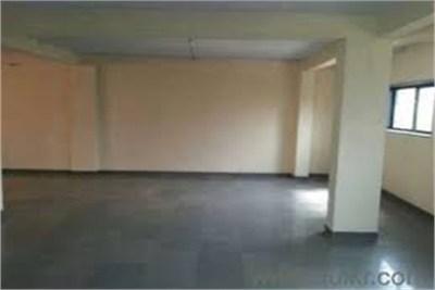 1200sq.ft Hall on rent at Laxmi Nagar in Nagpur
