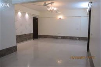 2bhk independent GF block for office on rent at Jaripatka in Nagpur